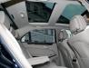 Mercedes E Class autó bérlés sofőrrel