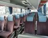 mercedes-tourismo nagybusz 2