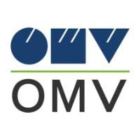 ÖMV buszbérlés partner
