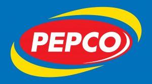 Pepco buszbérlés partner
