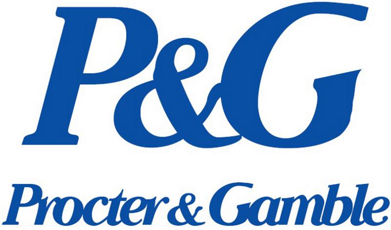 Procter-Gamble - személyszállítás partner