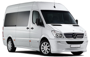 busz-bérlés-Mercedes-Sprinter