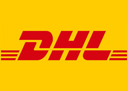 DHL buszbérlés partner
