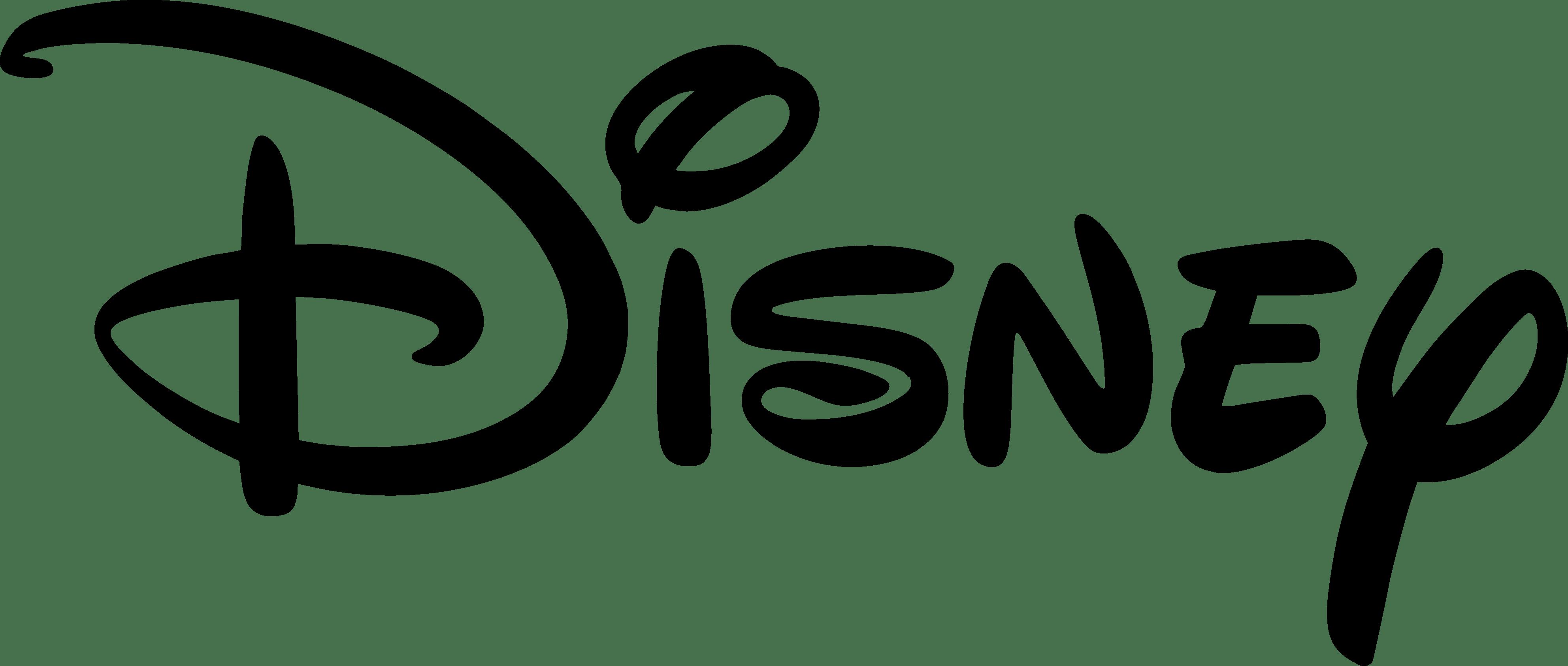 Disney buszbérlés partner