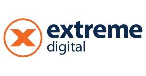 Extreme Digital - buszbérlés partner