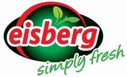 eisberg - személyszállítás partner