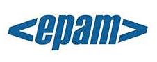 epam - buszbérlés partner
