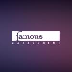 famousmanagment-logo