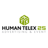 humantelex logo partner