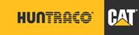 huntraco - személyszállítás partner