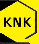 knk-logo-buszbérlés-parrtner