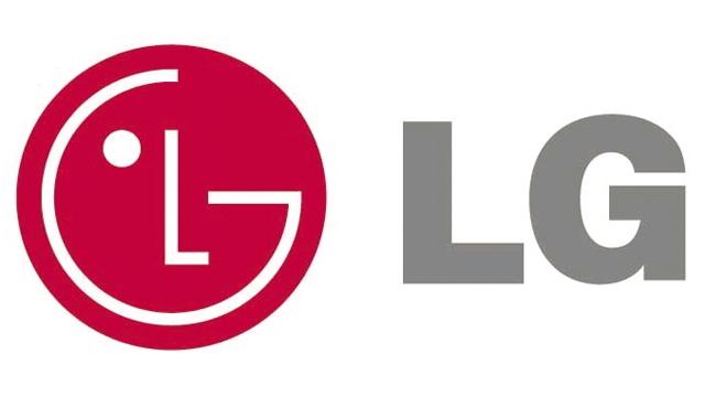 LG - személyszállítás partner