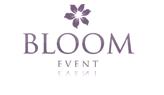bloom event partner