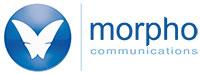 morpho-com