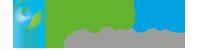 otpmobil_logo