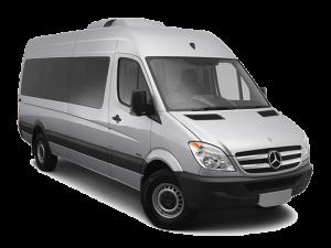 busz-bérlés-Mercedes-Sprinter-20-személyes