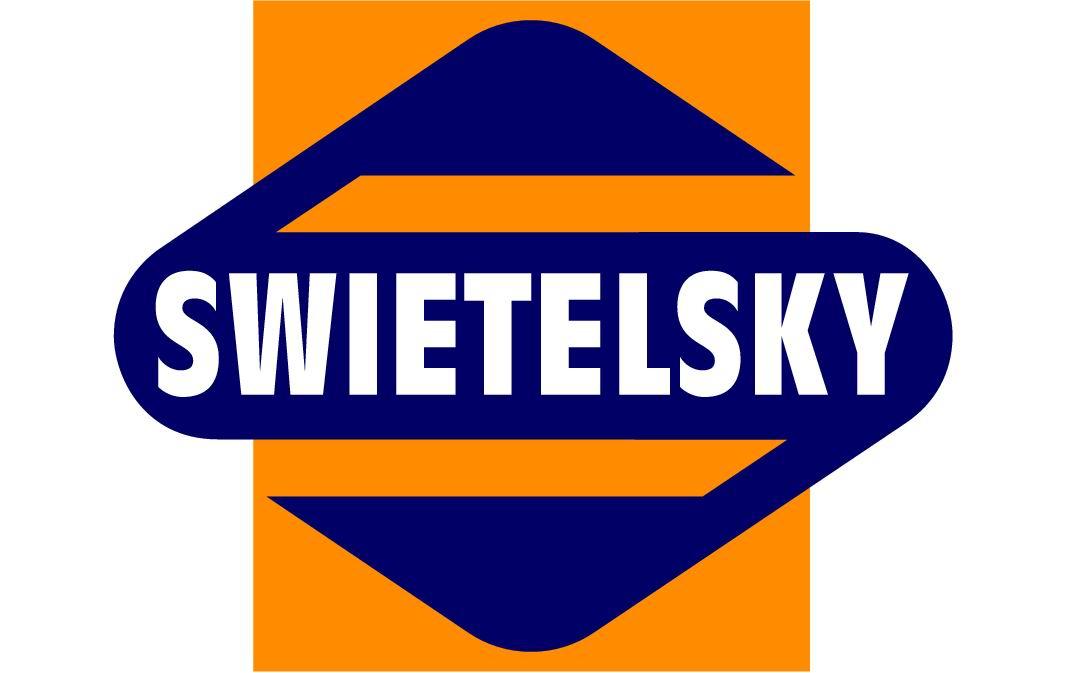 swietelsky- személyszállítás partner