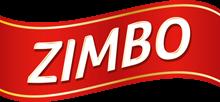 zimbo partner